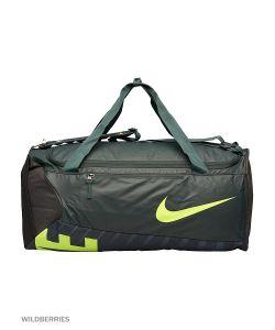 Nike | Сумка Alph Adpt Crssbdy Dffl-L
