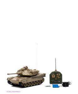 Пламенный мотор | Танк Р/У 118 Abrams М1А2 Сша Вв Пульки