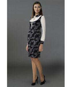 MARI VERA | Платье
