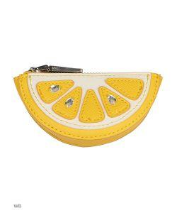 Mango | Кошелек I Frutas