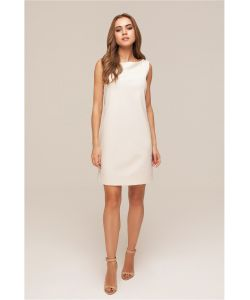 DEMURYA | Платье
