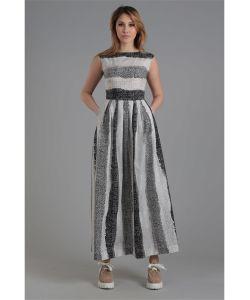 ЭНСО | Платье