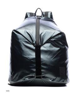 Puma | Рюкзак Prime Street Backpack Swan