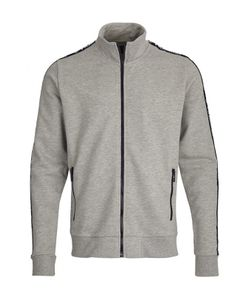 Hummel | Кофта Zazenberg Zip Jacket