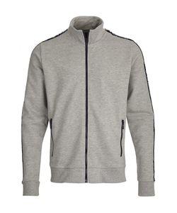 Hummel | Кофта Zazenberg Zip Jacket