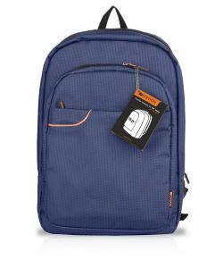 CANYON | Плоский Рюкзак Cne-Cbp5bl3 Для 156-Дюймовых Ноутбуков