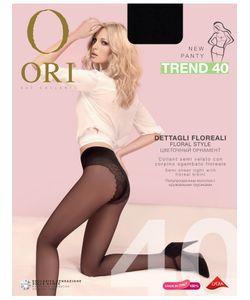 ORI | Колготки Trend 40 Den
