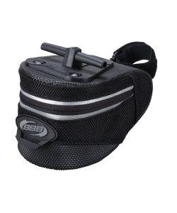 BBB   Велосумка Quickpack S