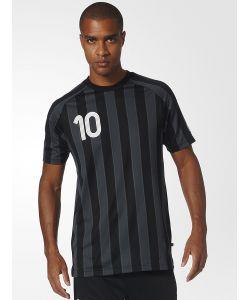Adidas | Футболка Спортивная