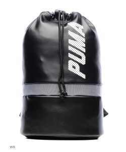 Puma | Рюкзак Prime Bucket Bag P