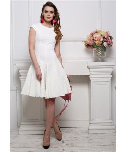 Fata Futur   Платье