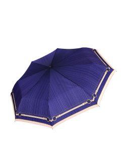 Fabretti | Зонт