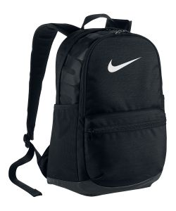 Nike | Рюкзак Nk Brsla M Bkpk