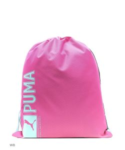 Puma | Мешок Pioneer Gym Sack