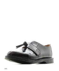 Dr. Martens | Ботинки