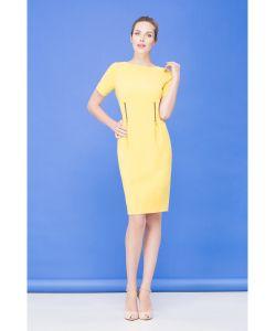 Endea | Платье