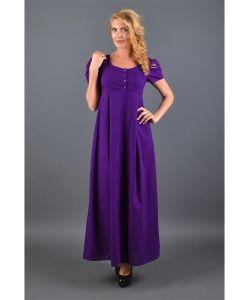 Gabriella | Платье