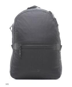 Puma   Рюкзак X Stampd Backpack