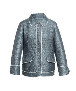 Morancer | Куртка