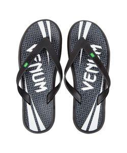 Venum | Сланцы Challenger Sandals