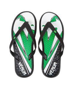 Venum   Сланцы Amazonia 4.0 Sandals Viper