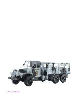 Пламенный мотор | Машина Ин. Омон Полиция Мвд России Свет Звук