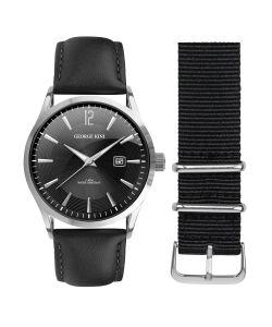 GEORGE KINI | Часы