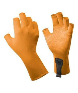 Buff | Перчатки Рыболовные Sport Series Water Gloves Solar Св.