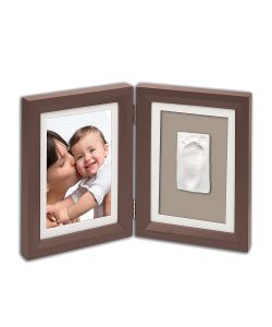 Baby Art | Рамочка Двойная