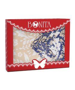 Bonita | Скатерть
