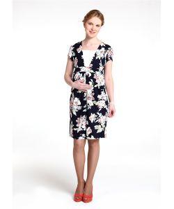 Мамуля Красотуля | Платье Софи