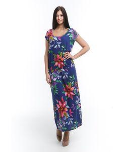 Louitex | Платье