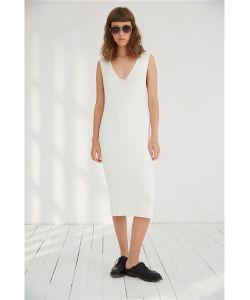 Totti | Платье