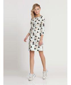 PRIO   Платье