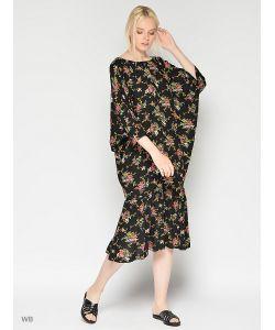 &Berries   Платье