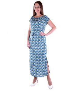 OLBE   Платье