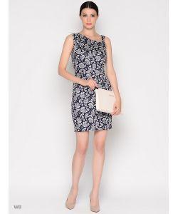 Stets | Платье