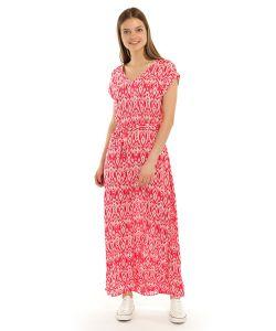 ТВОЕ   Платье