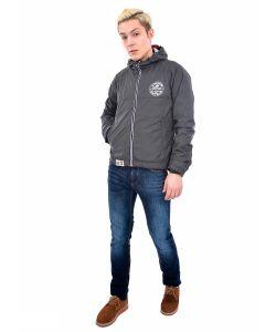 STATHAM | Куртка