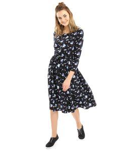 ТВОЕ | Платье