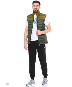 Adidas | Жилет Муж. Lt Dwn Vst