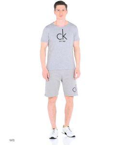 Calvin Klein | Футболка