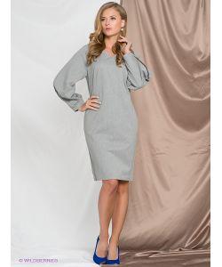 Libellulas | Платье