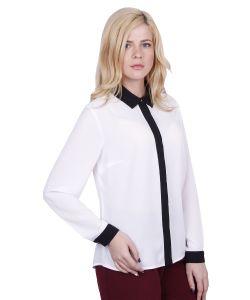 ELNY | Блуза