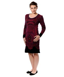 Mavango | Платье
