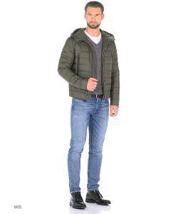 Clasna | Куртка