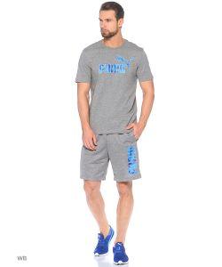 Puma   Шорты Future Tec Shorts 9 Tr