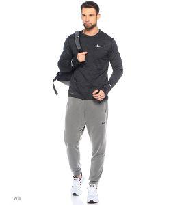 Nike | Лонгслив M Nk Thrma Sphr Elmnt Top Ls