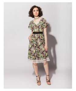 Personage | Платье
