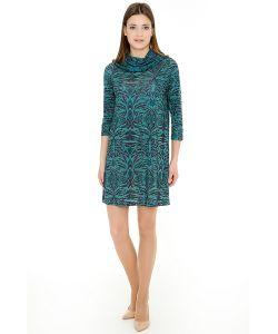 Levall   Платье